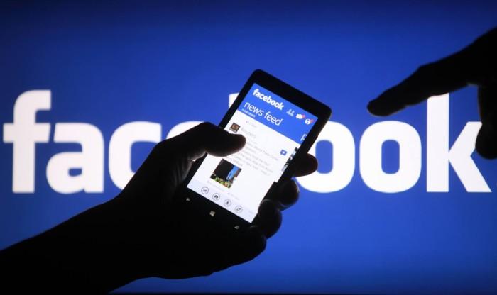 Jak usunąć historię wyszukiwania w Facebooku?
