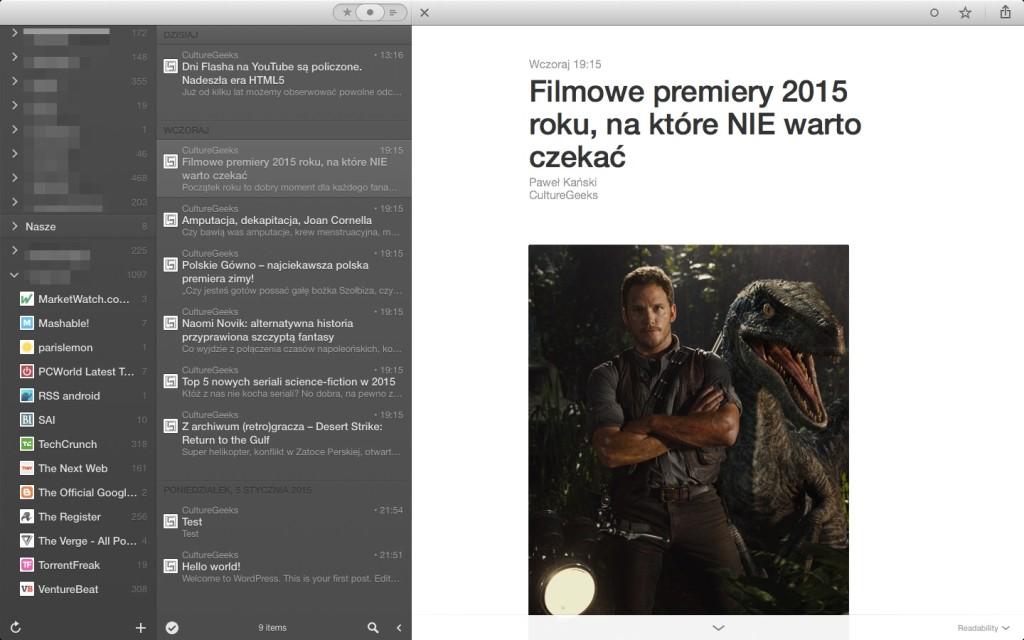 reeder2_news