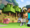 Minecraft 1.8.3