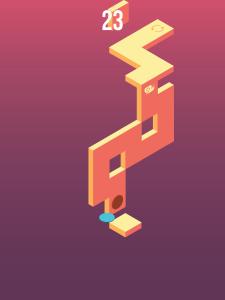 Skyward na Androida i iOS