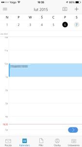outlook_kalendarz