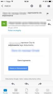 outlook_wiadomość