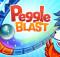peggle blast, źródło: EA