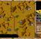 Free Heroes 2 mapa