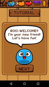 My Boo 6