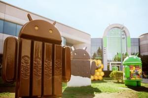 Android - jak przyspieszyć system