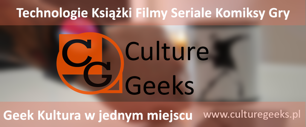 Culture Geeks banner 1
