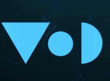 VoD Onet