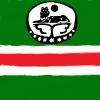 chechenya (Custom)