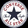 converse (Custom)