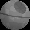 deathstar (Custom)