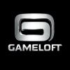 gameloft (Custom)