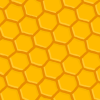honeycomb (Custom)