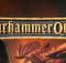 warhammer quest header