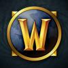 worldofwarcraft (Custom)