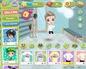 Momio - sklep z ubraniami