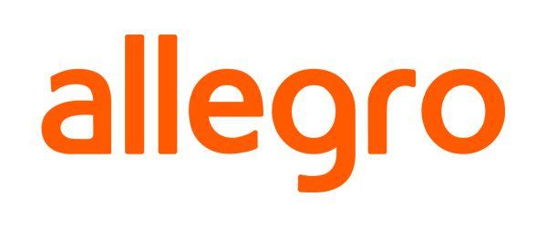 allegro_nowe_logo-2