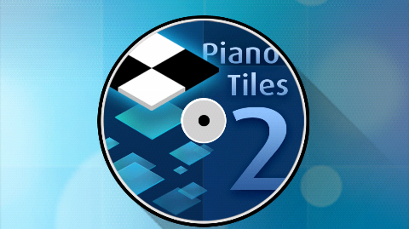 Piano Tiles 2 Dont tap the white tile