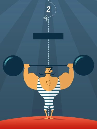 Pobierz Mr. Muscle