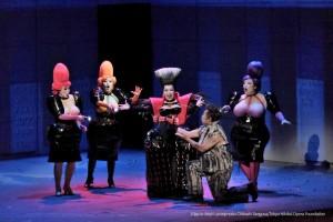Czarodziejski_Flet_Premiera_Chikashi_Saegusa_Tokyo_Nikikai_Opera Foundat...