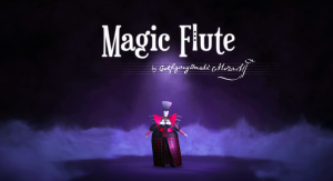 magic flute main