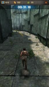 maze runner 7
