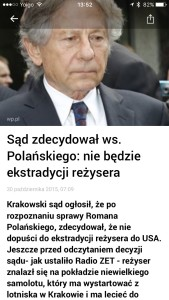 news-wp24