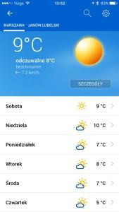 pogoda-wp24