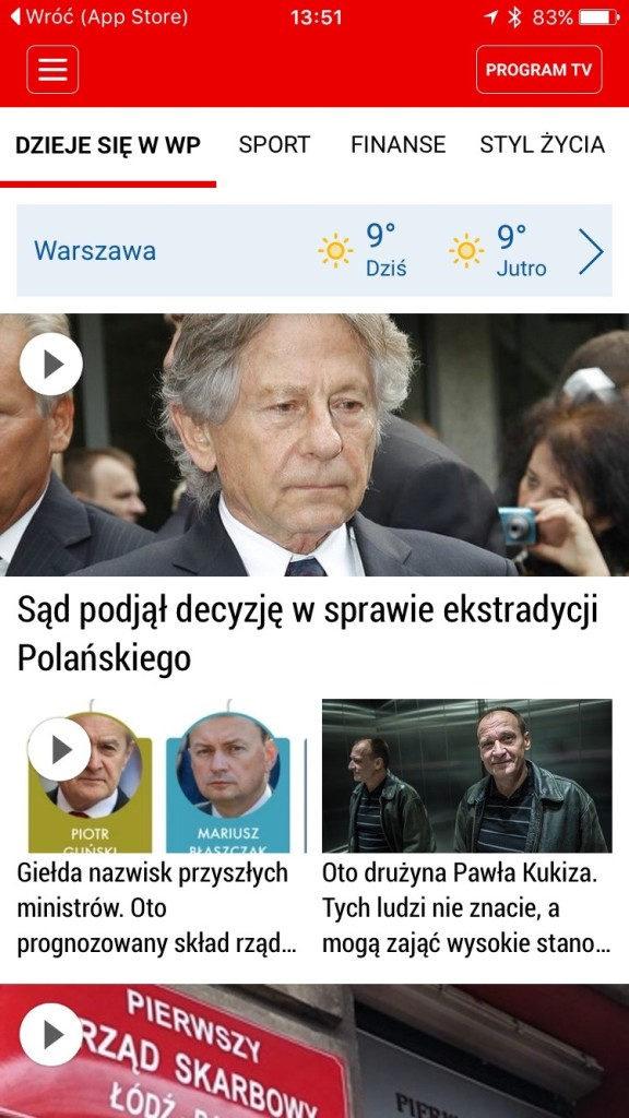 wiadomosci-wp24