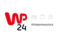 aplikacja WP24 header