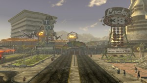 Fallout_New_Vegas_game