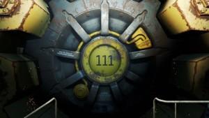 Premiera Fallout 4 - aplikacja na smartfony