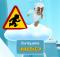 Ski Safari 2 na iOSa
