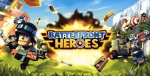 battlefront-heroes