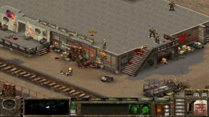 fallout tactics_game