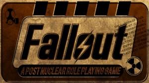 Co warto wiedzieć o historii gier z serii Fallout przed zagraniem w Fallout 4