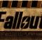 Fallout, Fallout 4
