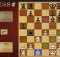 szachy android chess free