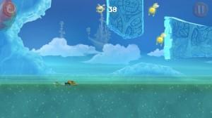rayman-fiesta-run-swim