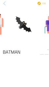 zgadnij-co-to-batman